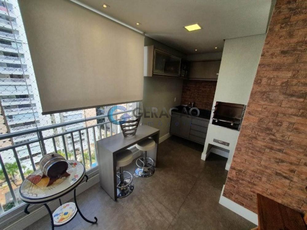 Comprar Apartamento / Padrão em São José dos Campos R$ 770.000,00 - Foto 10