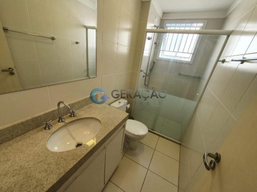 Comprar Apartamento / Padrão em São José dos Campos R$ 770.000,00 - Foto 14