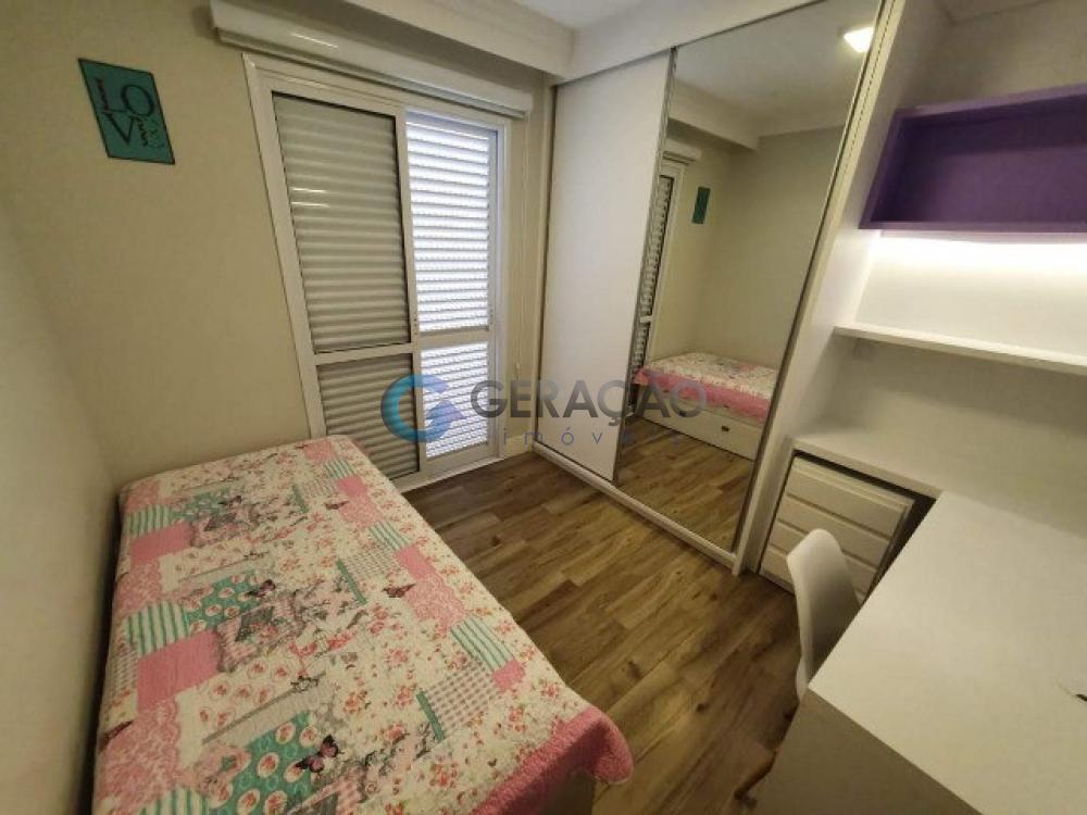 Comprar Apartamento / Padrão em São José dos Campos R$ 770.000,00 - Foto 15