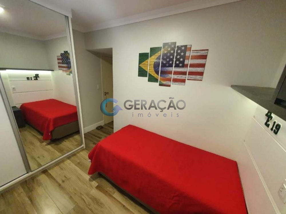 Comprar Apartamento / Padrão em São José dos Campos R$ 770.000,00 - Foto 16