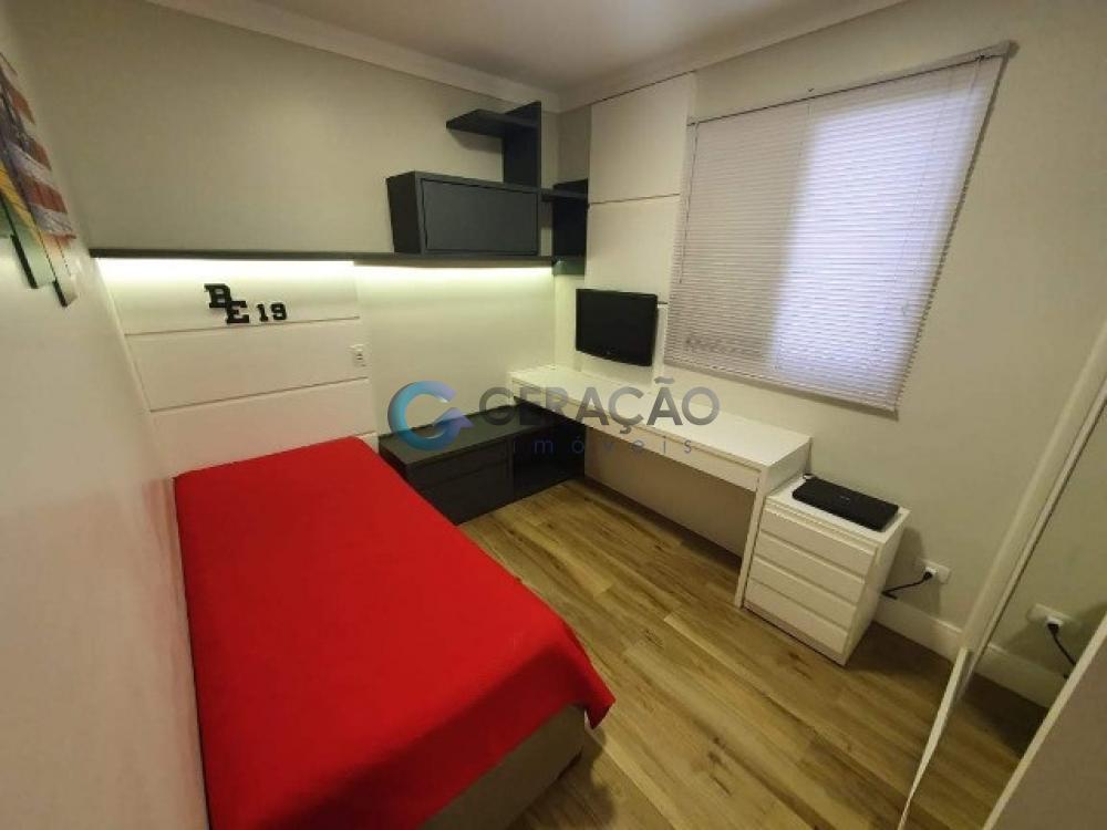 Comprar Apartamento / Padrão em São José dos Campos R$ 770.000,00 - Foto 17