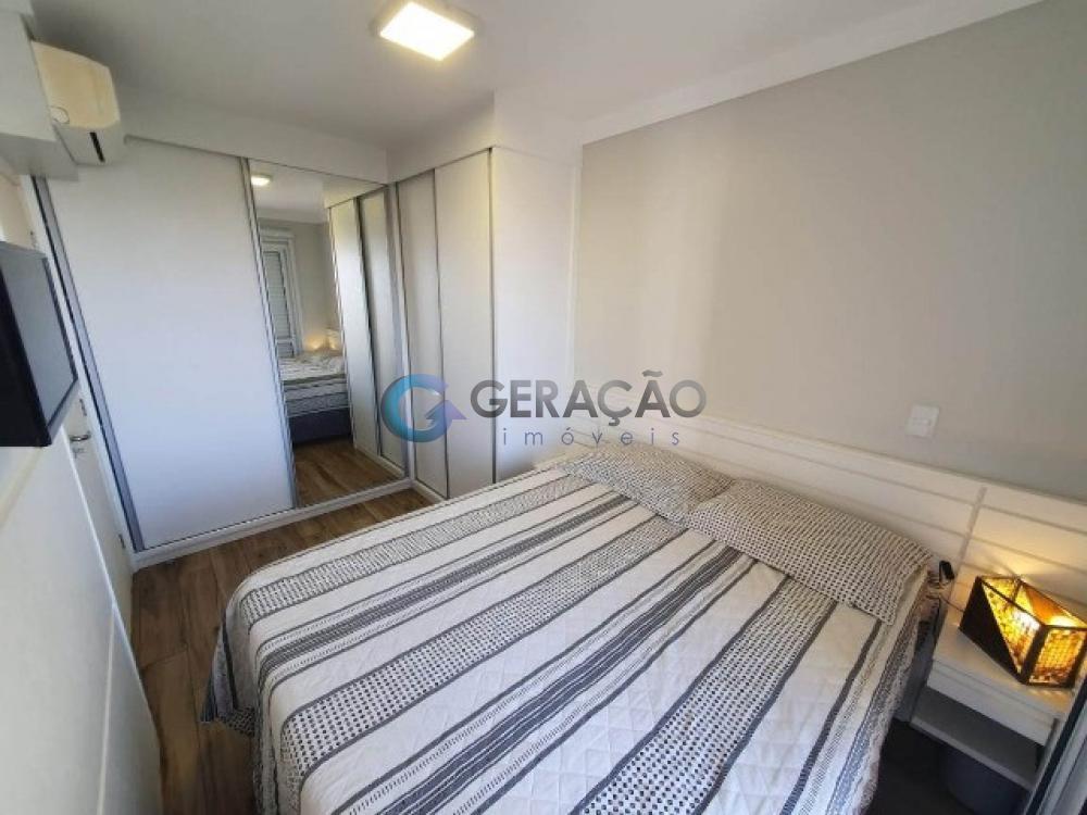 Comprar Apartamento / Padrão em São José dos Campos R$ 770.000,00 - Foto 18