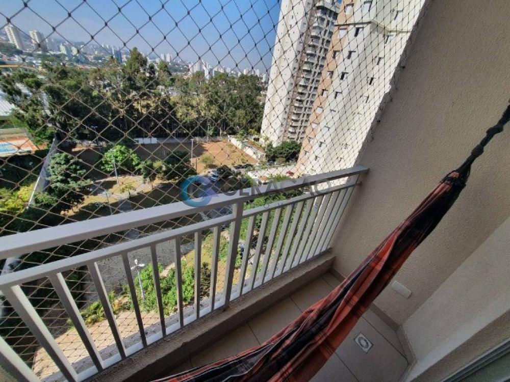 Comprar Apartamento / Padrão em São José dos Campos R$ 770.000,00 - Foto 20