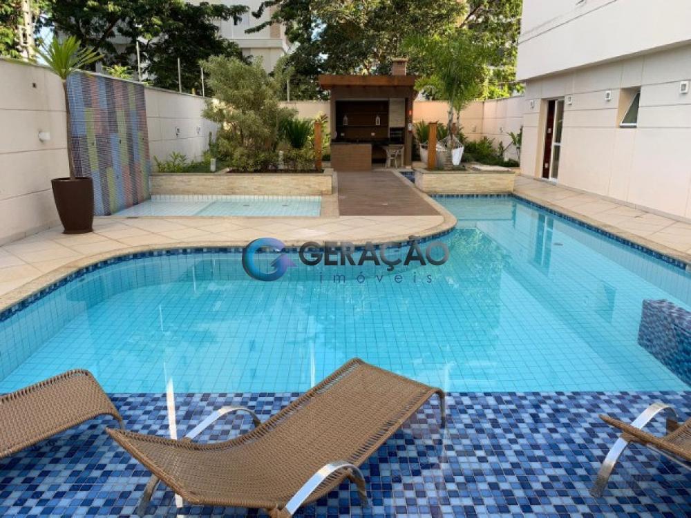 Comprar Apartamento / Padrão em São José dos Campos R$ 770.000,00 - Foto 21