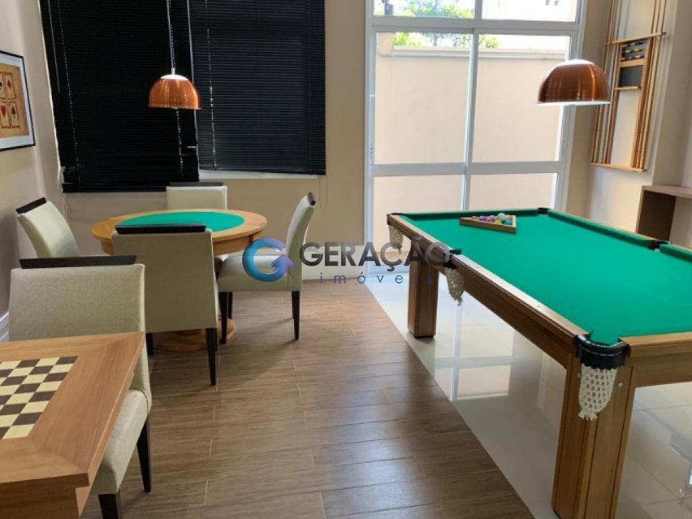 Comprar Apartamento / Padrão em São José dos Campos R$ 770.000,00 - Foto 24