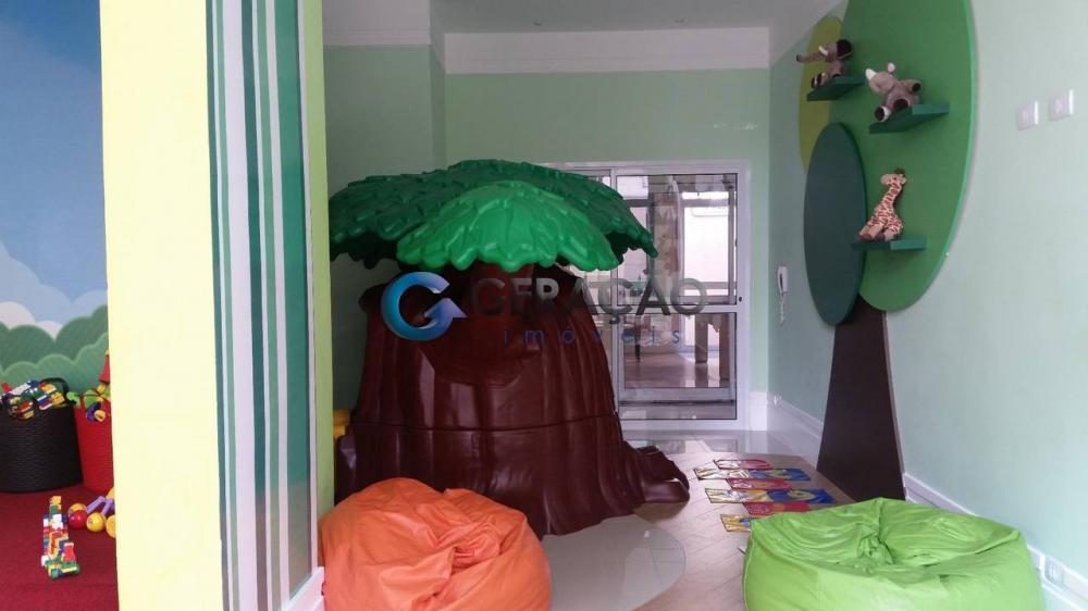 Comprar Apartamento / Padrão em São José dos Campos R$ 770.000,00 - Foto 25