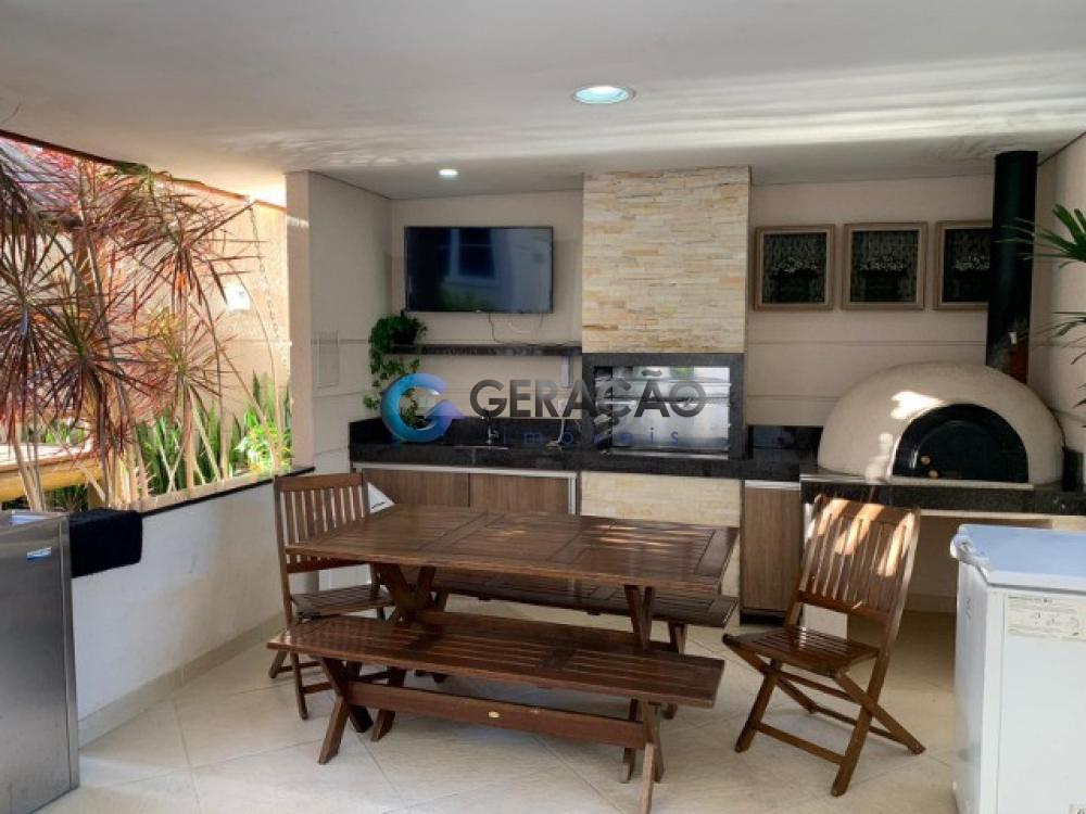 Comprar Apartamento / Padrão em São José dos Campos R$ 770.000,00 - Foto 27