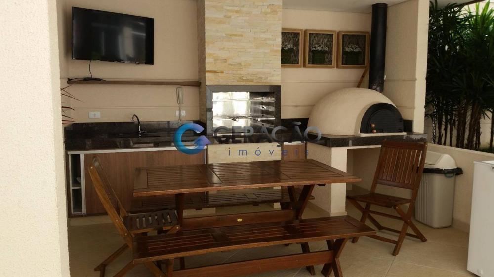 Comprar Apartamento / Padrão em São José dos Campos R$ 770.000,00 - Foto 28