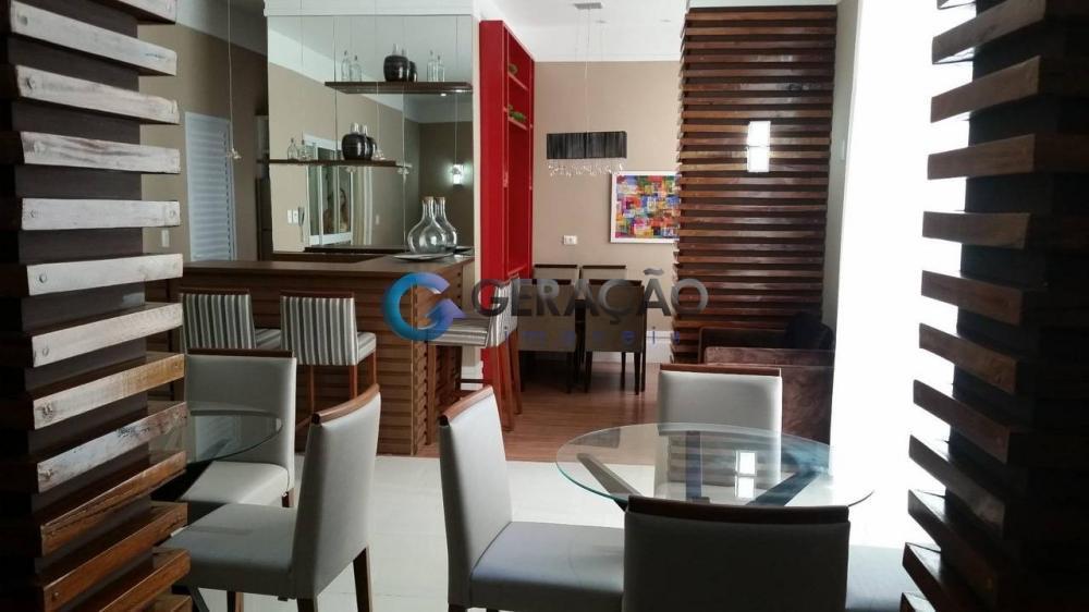 Comprar Apartamento / Padrão em São José dos Campos R$ 770.000,00 - Foto 29
