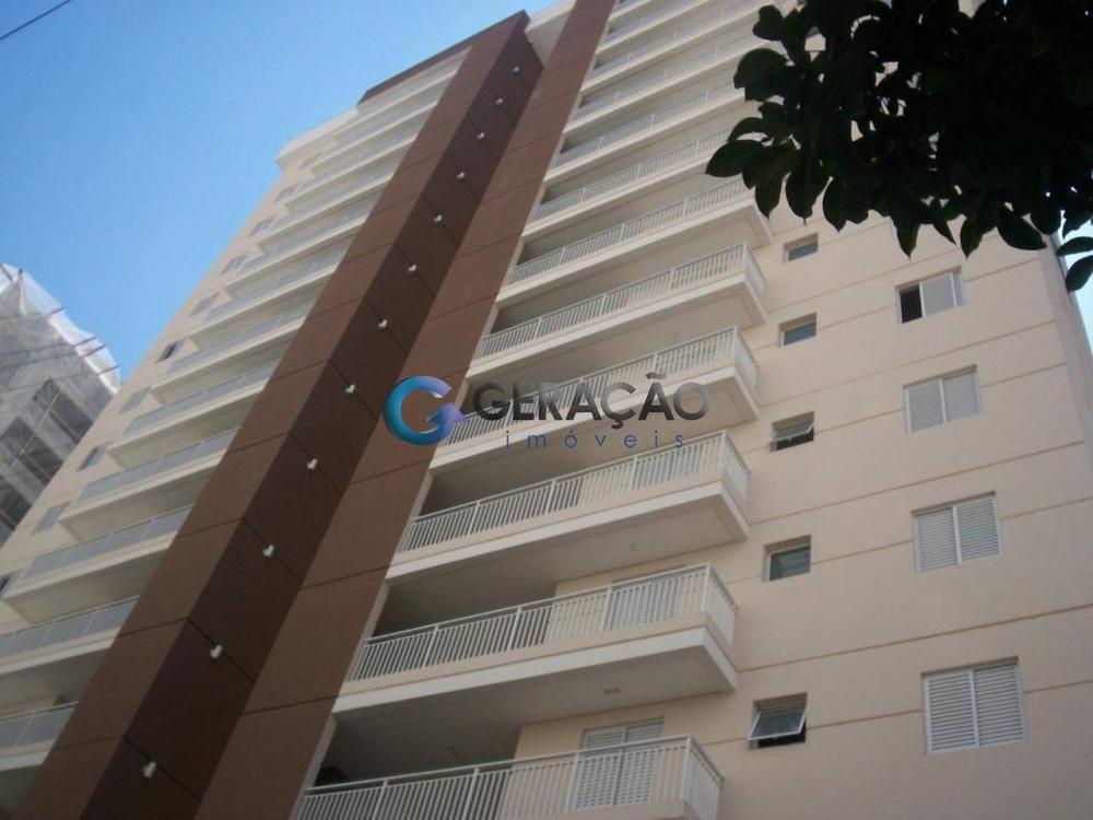 Comprar Apartamento / Padrão em São José dos Campos R$ 770.000,00 - Foto 31