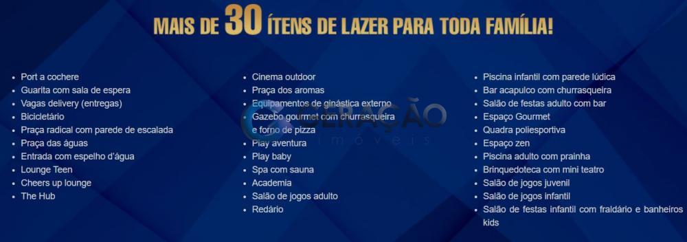 Comprar Apartamento / Padrão em São José dos Campos R$ 770.000,00 - Foto 30