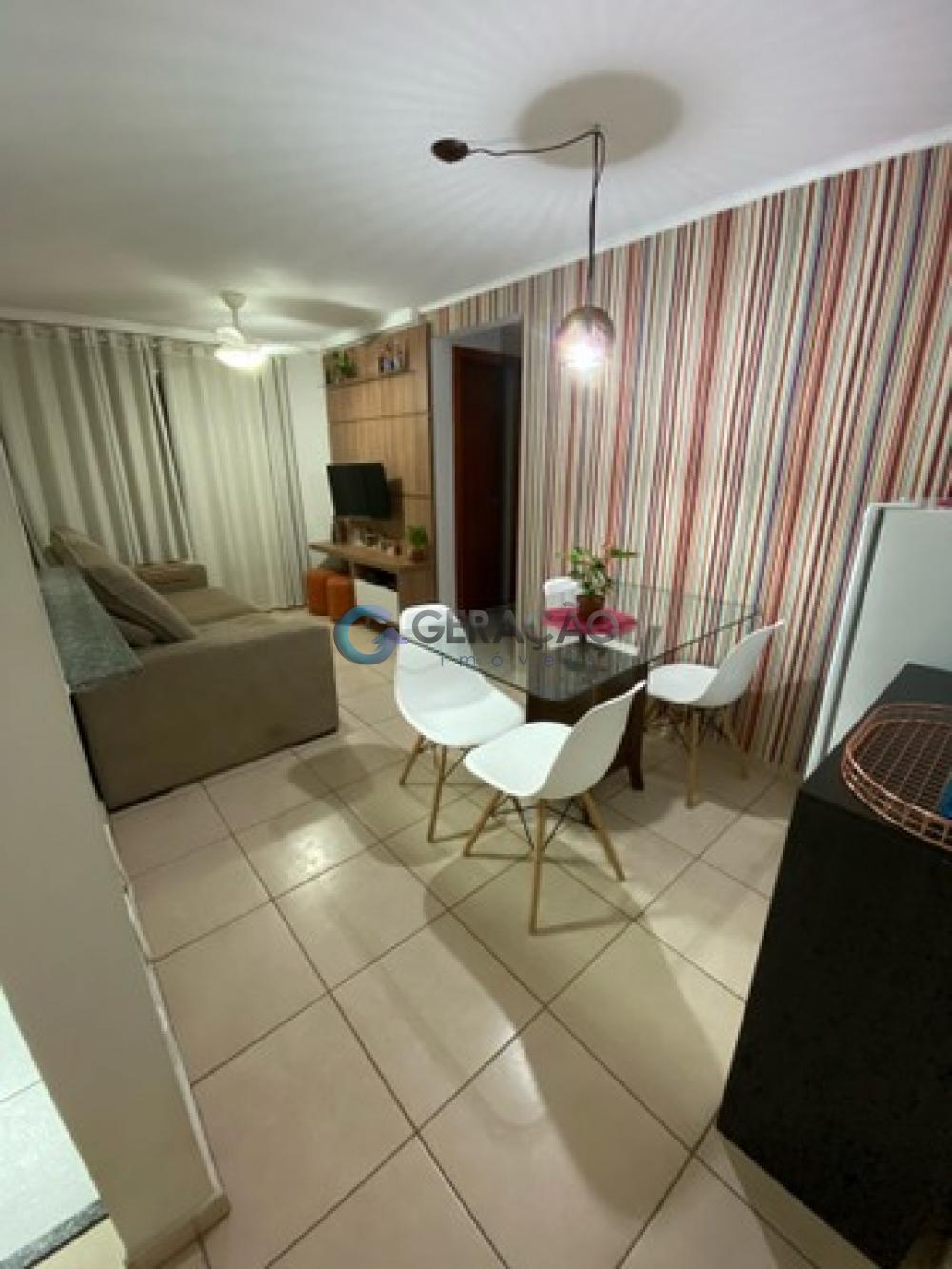 Comprar Apartamento / Padrão em São José dos Campos R$ 300.000,00 - Foto 1