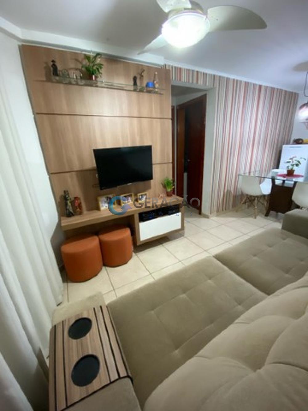 Comprar Apartamento / Padrão em São José dos Campos R$ 300.000,00 - Foto 4