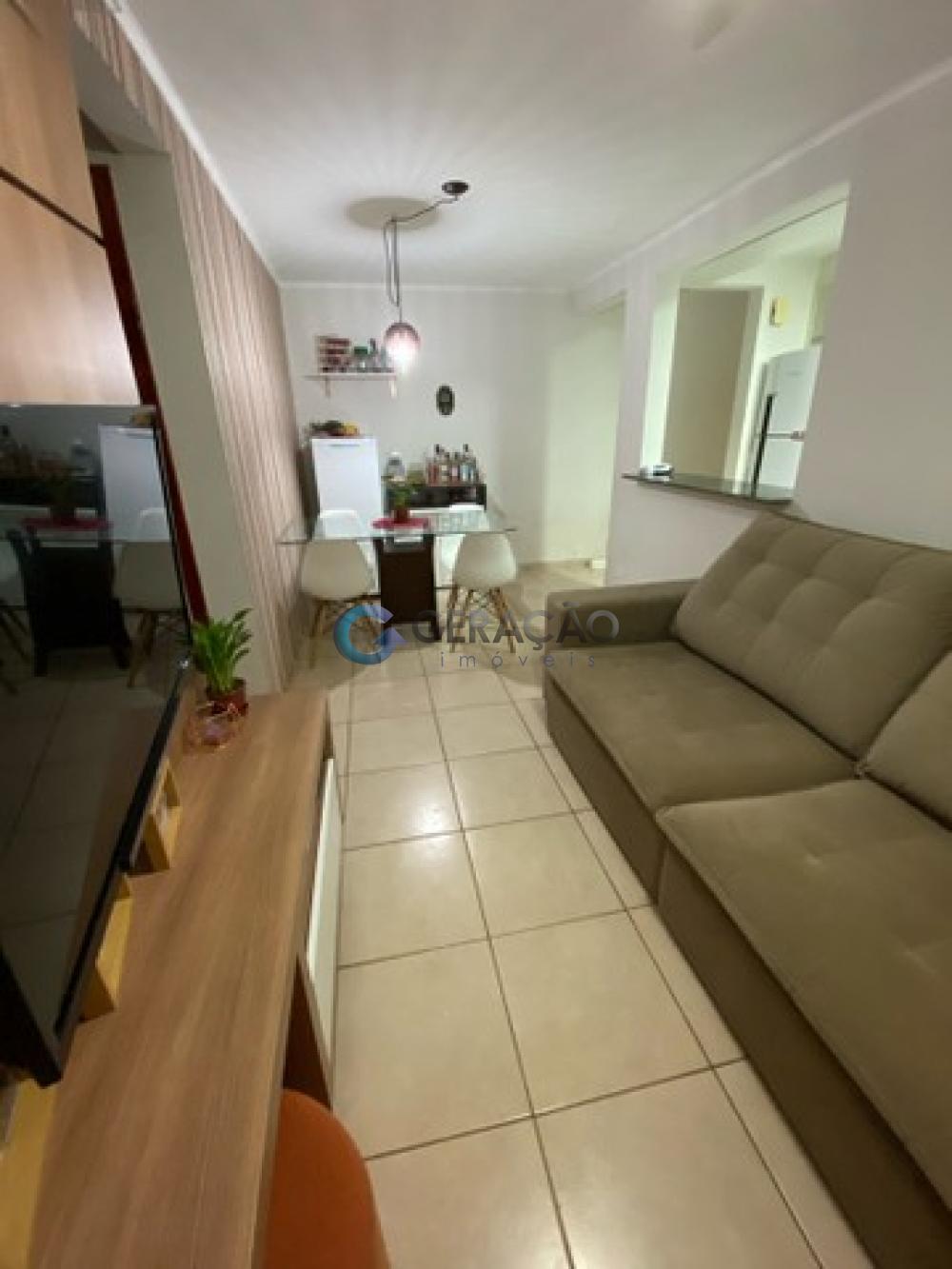 Comprar Apartamento / Padrão em São José dos Campos R$ 300.000,00 - Foto 5