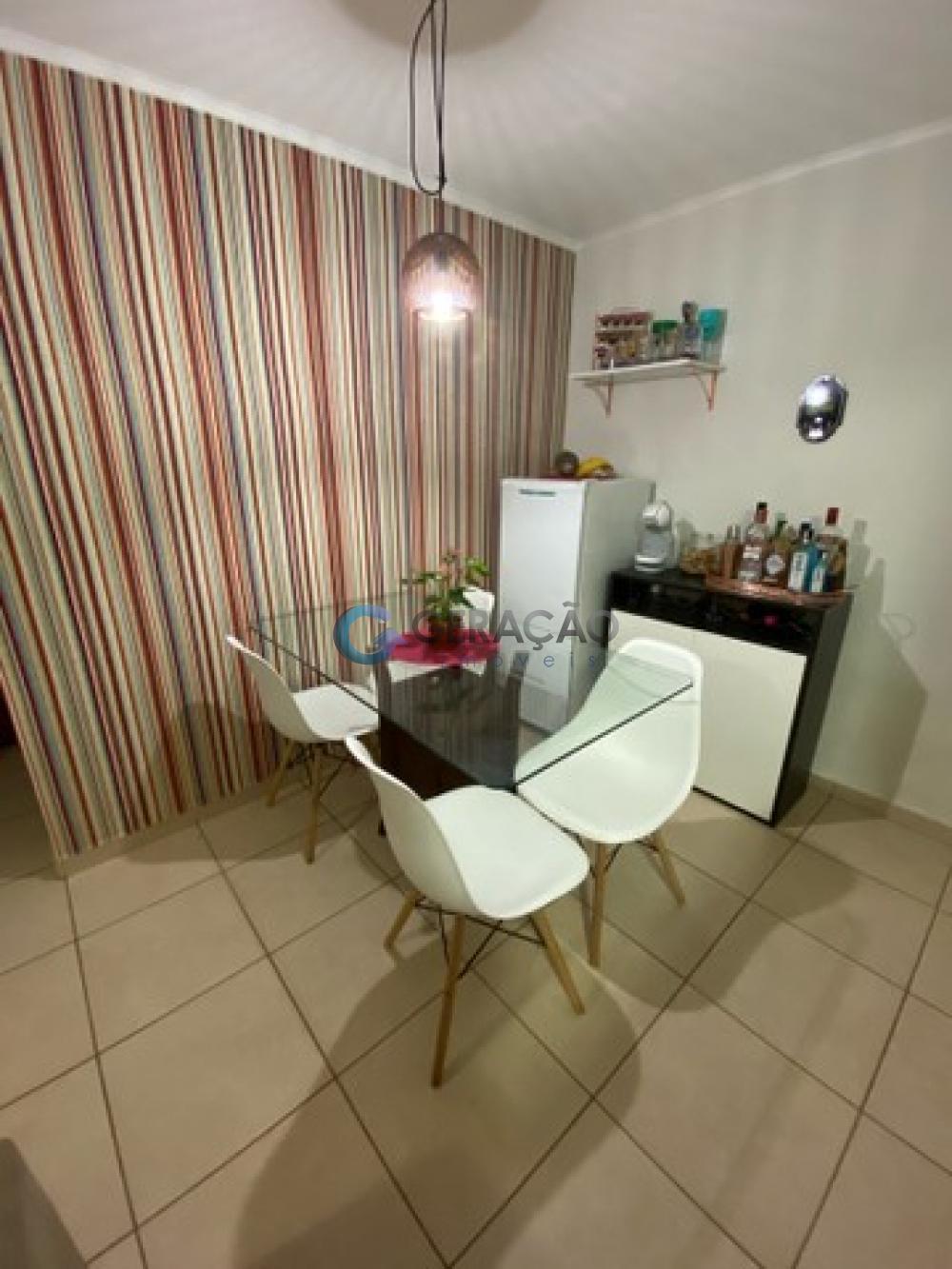 Comprar Apartamento / Padrão em São José dos Campos R$ 300.000,00 - Foto 6