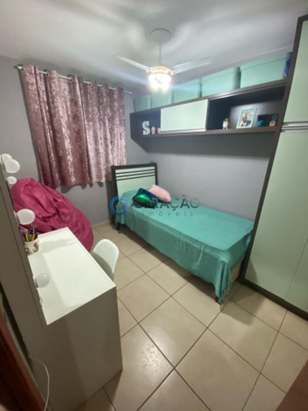 Comprar Apartamento / Padrão em São José dos Campos R$ 300.000,00 - Foto 7
