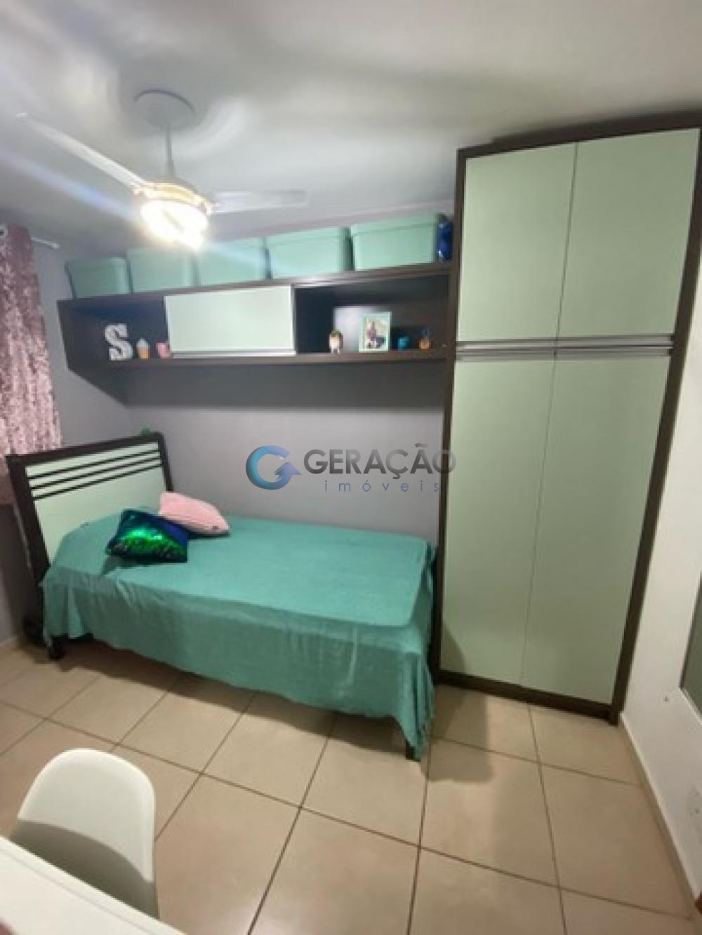 Comprar Apartamento / Padrão em São José dos Campos R$ 300.000,00 - Foto 8