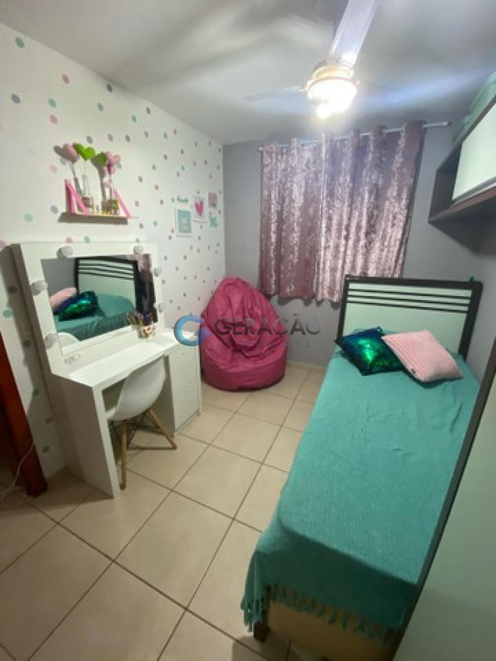 Comprar Apartamento / Padrão em São José dos Campos R$ 300.000,00 - Foto 9