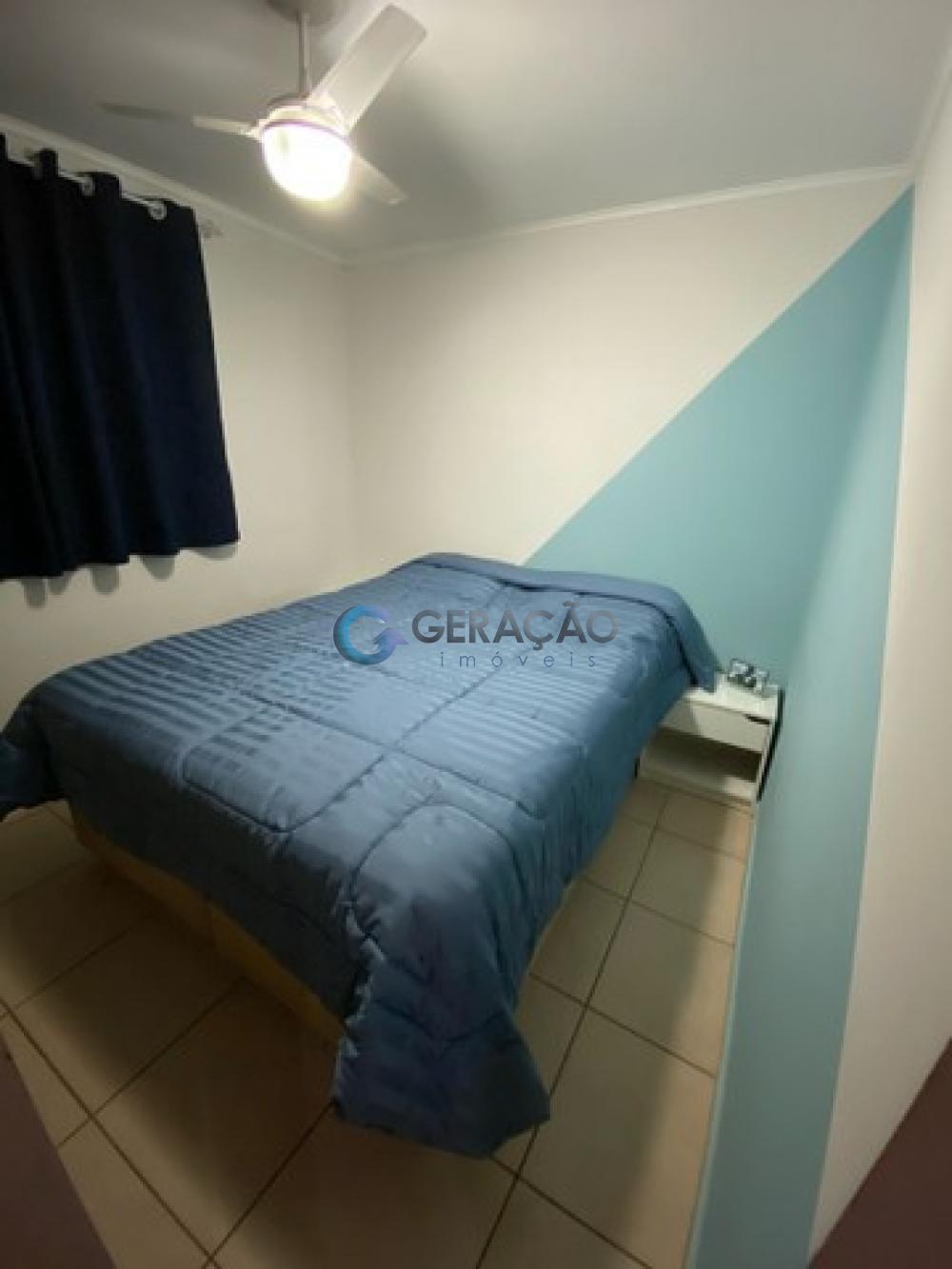 Comprar Apartamento / Padrão em São José dos Campos R$ 300.000,00 - Foto 10