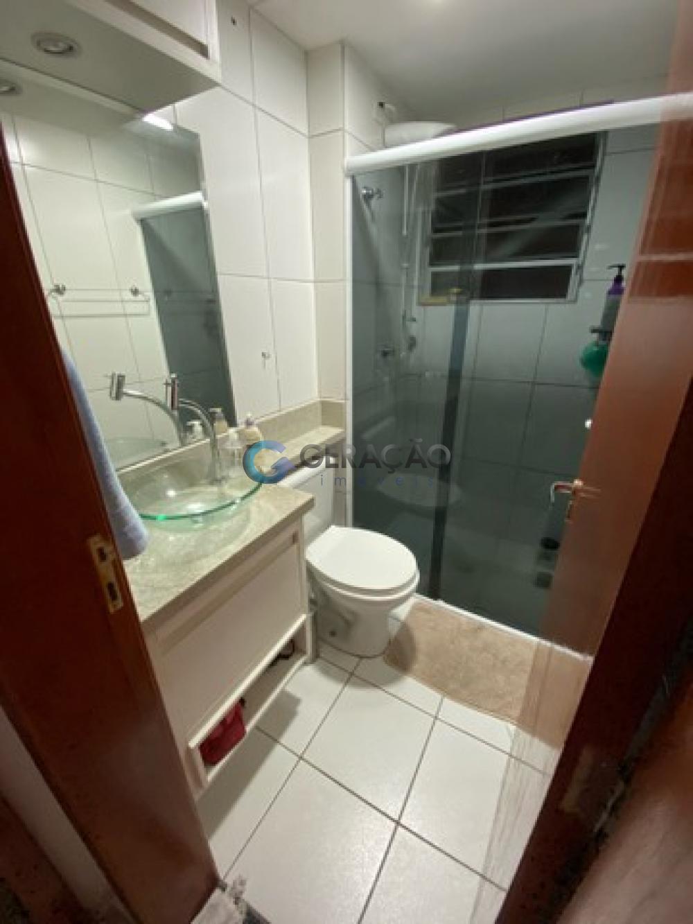 Comprar Apartamento / Padrão em São José dos Campos R$ 300.000,00 - Foto 13