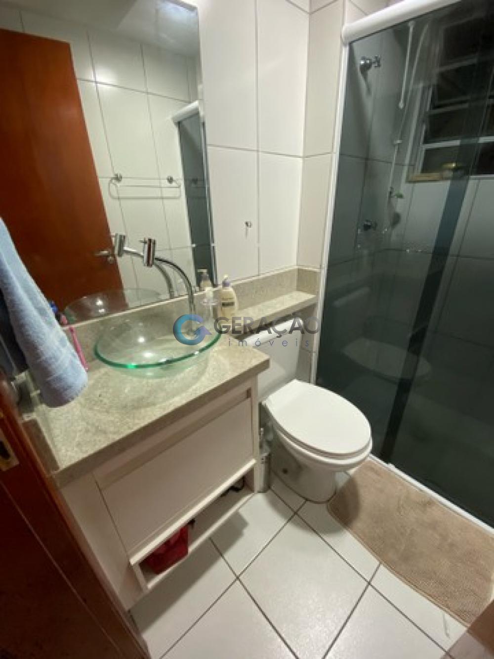 Comprar Apartamento / Padrão em São José dos Campos R$ 300.000,00 - Foto 14