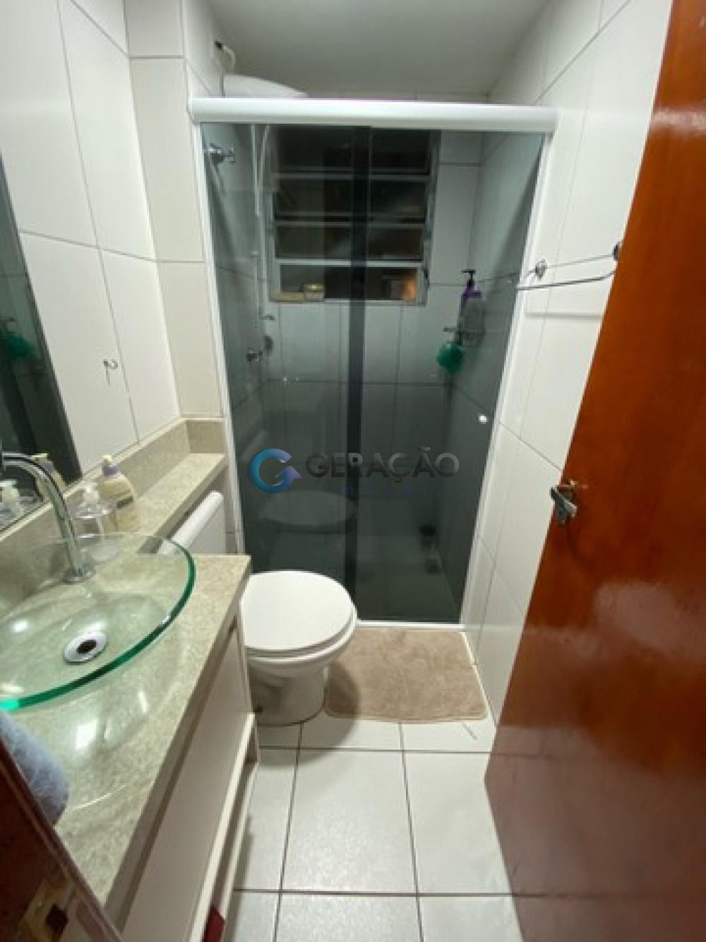 Comprar Apartamento / Padrão em São José dos Campos R$ 300.000,00 - Foto 15