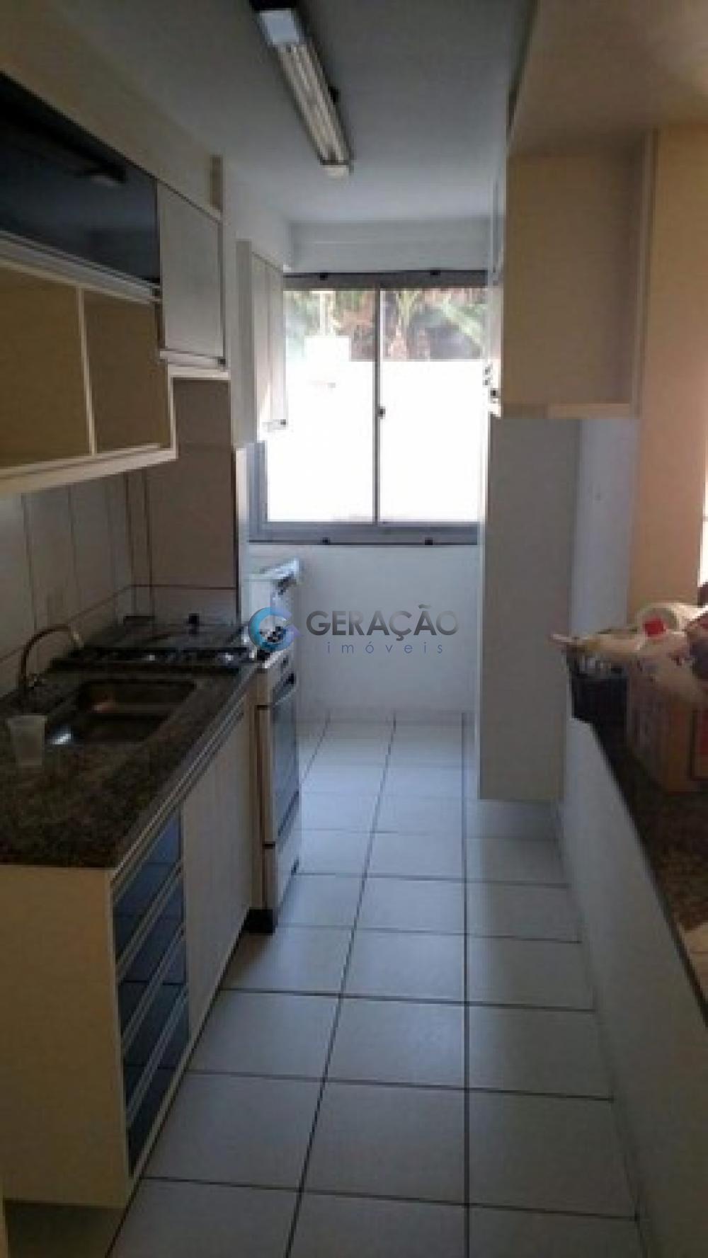 Comprar Apartamento / Padrão em São José dos Campos R$ 300.000,00 - Foto 16