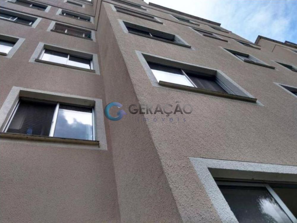 Comprar Apartamento / Padrão em São José dos Campos R$ 300.000,00 - Foto 19