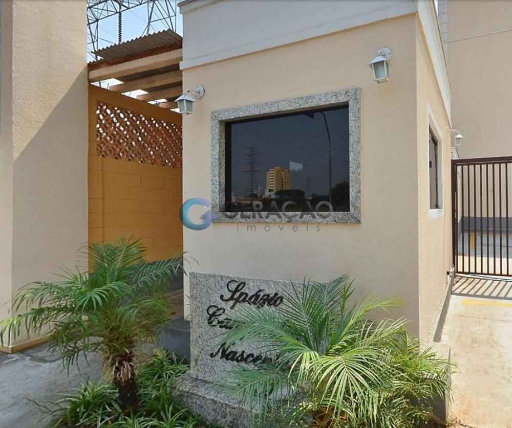 Comprar Apartamento / Padrão em São José dos Campos R$ 300.000,00 - Foto 18