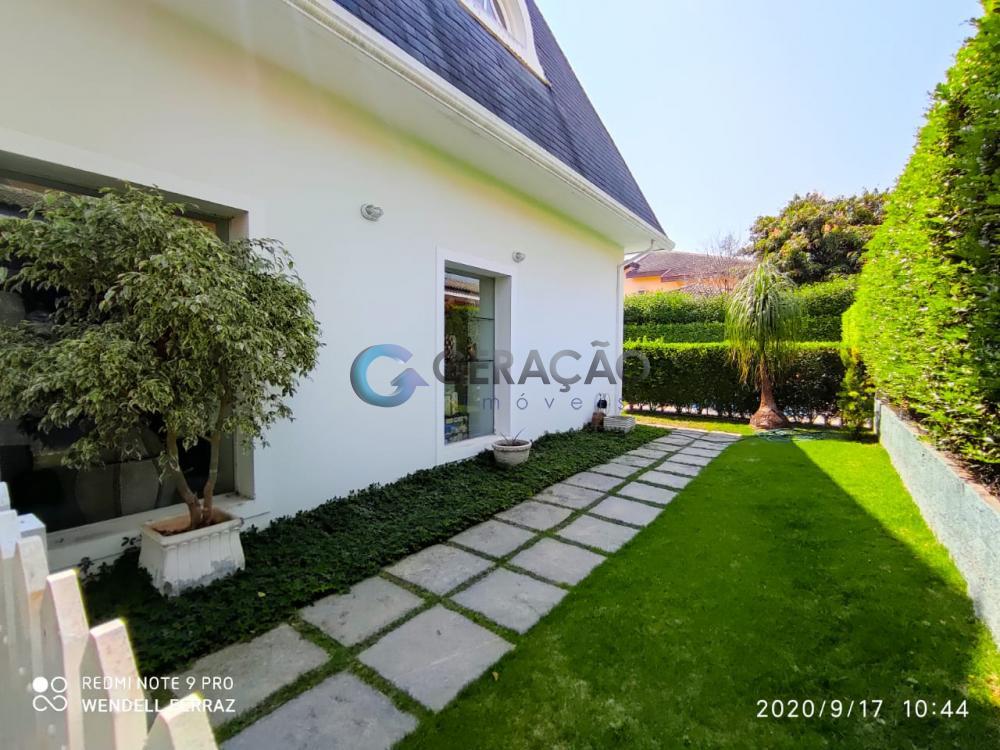 Alugar Casa / Condomínio em Jacareí R$ 15.000,00 - Foto 2