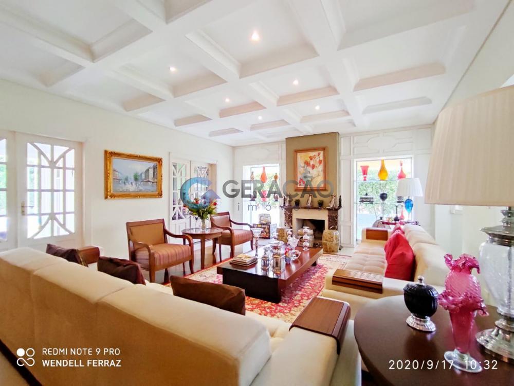 Alugar Casa / Condomínio em Jacareí R$ 15.000,00 - Foto 7
