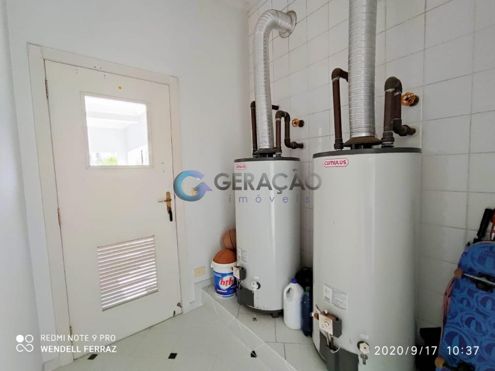 Alugar Casa / Condomínio em Jacareí R$ 15.000,00 - Foto 11