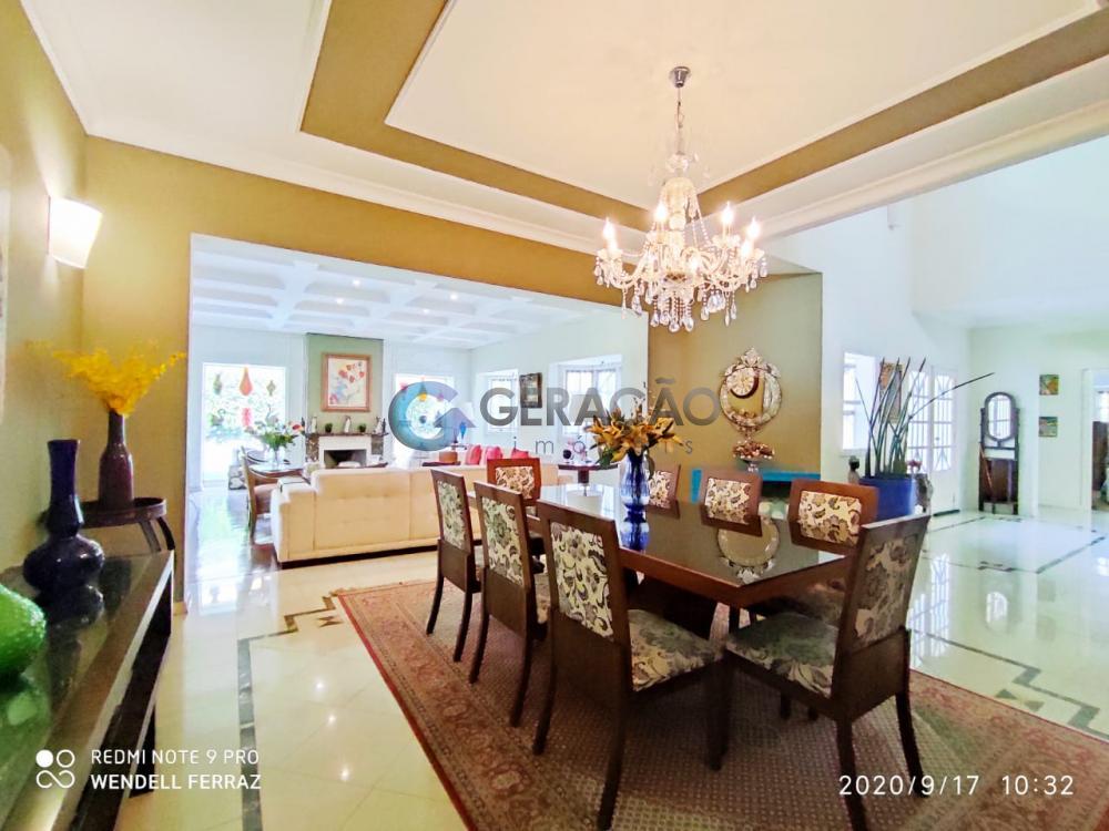 Alugar Casa / Condomínio em Jacareí R$ 15.000,00 - Foto 8
