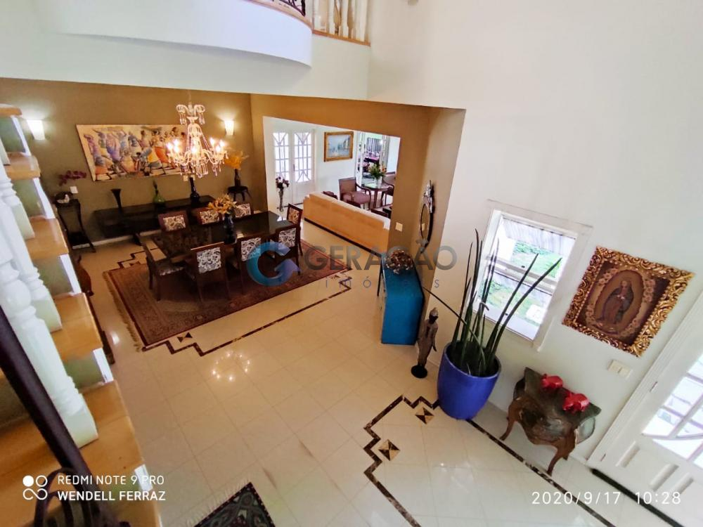 Alugar Casa / Condomínio em Jacareí R$ 15.000,00 - Foto 10
