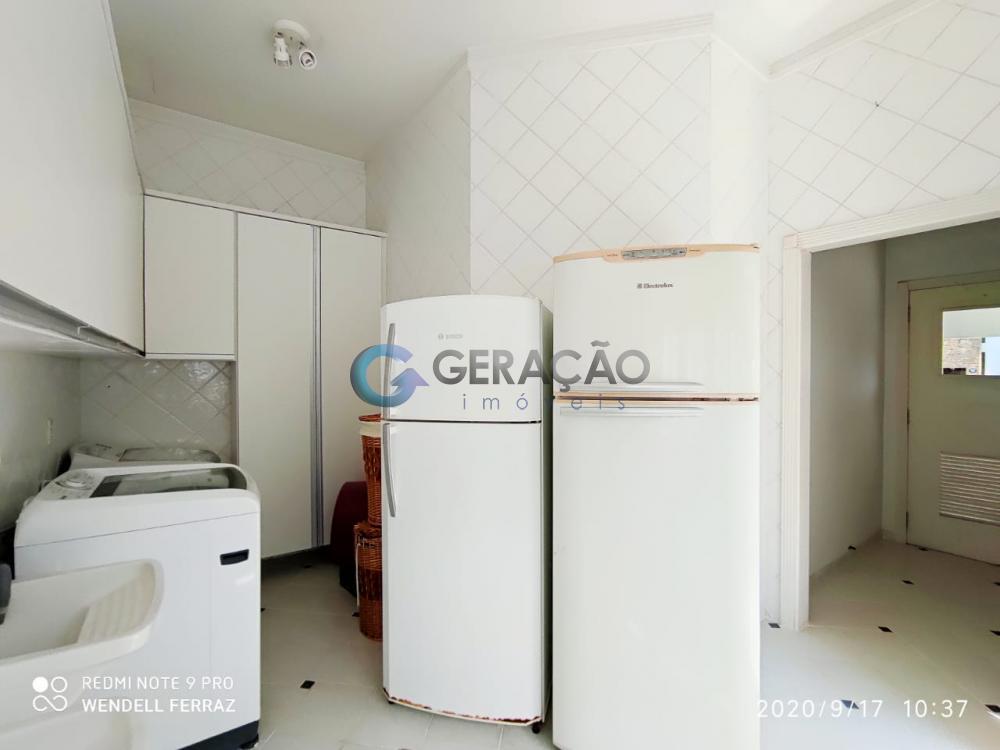 Alugar Casa / Condomínio em Jacareí R$ 15.000,00 - Foto 12