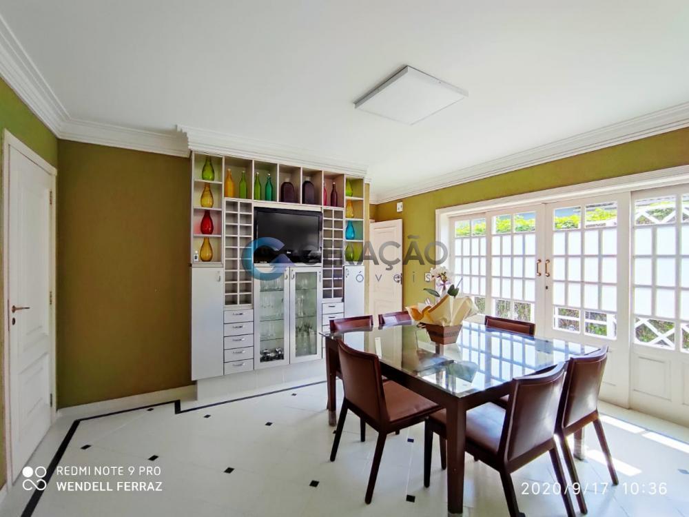 Alugar Casa / Condomínio em Jacareí R$ 15.000,00 - Foto 14