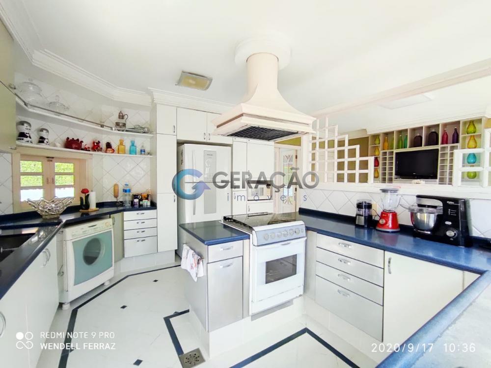 Alugar Casa / Condomínio em Jacareí R$ 15.000,00 - Foto 15
