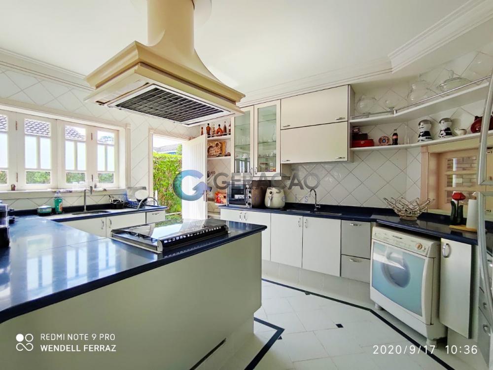 Alugar Casa / Condomínio em Jacareí R$ 15.000,00 - Foto 16