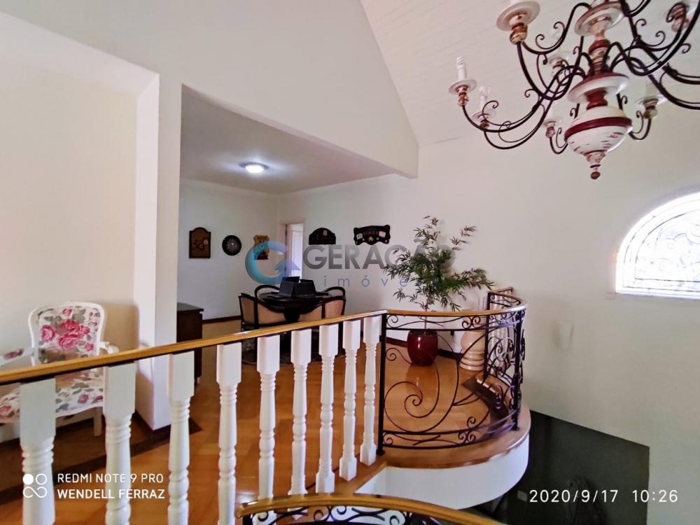 Alugar Casa / Condomínio em Jacareí R$ 15.000,00 - Foto 22