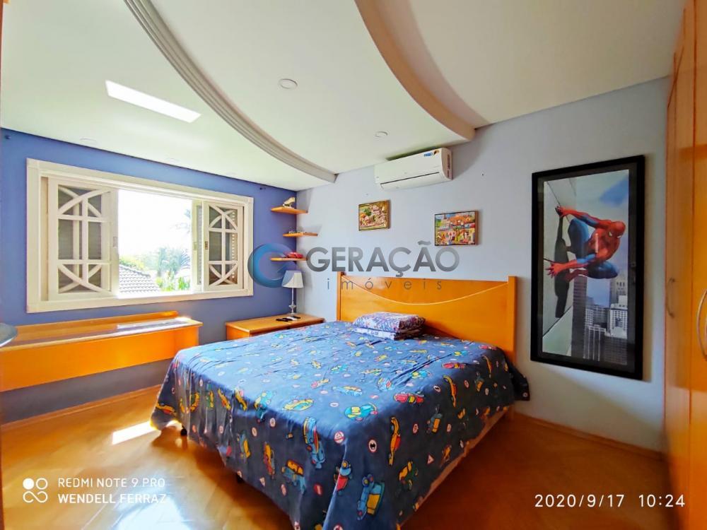 Alugar Casa / Condomínio em Jacareí R$ 15.000,00 - Foto 26