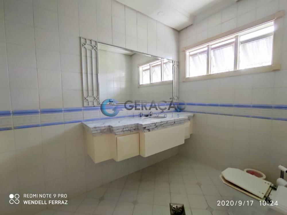Alugar Casa / Condomínio em Jacareí R$ 15.000,00 - Foto 27