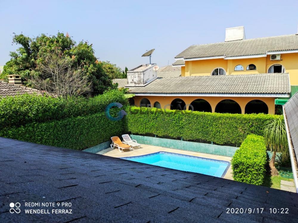 Alugar Casa / Condomínio em Jacareí R$ 15.000,00 - Foto 30
