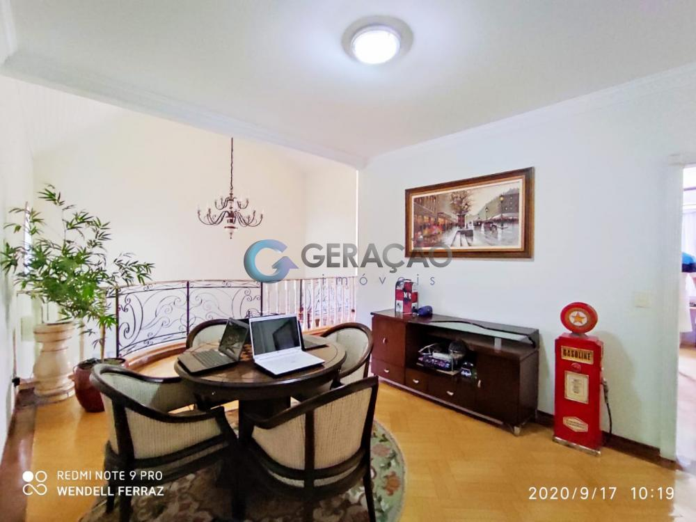 Alugar Casa / Condomínio em Jacareí R$ 15.000,00 - Foto 32