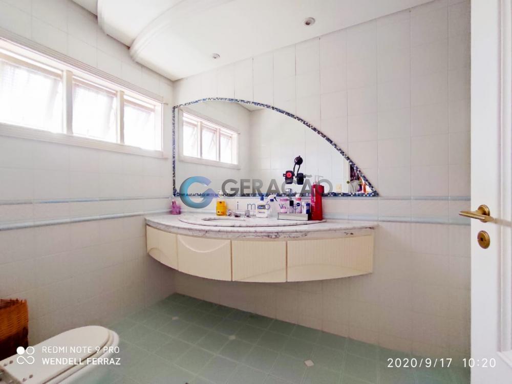 Alugar Casa / Condomínio em Jacareí R$ 15.000,00 - Foto 34