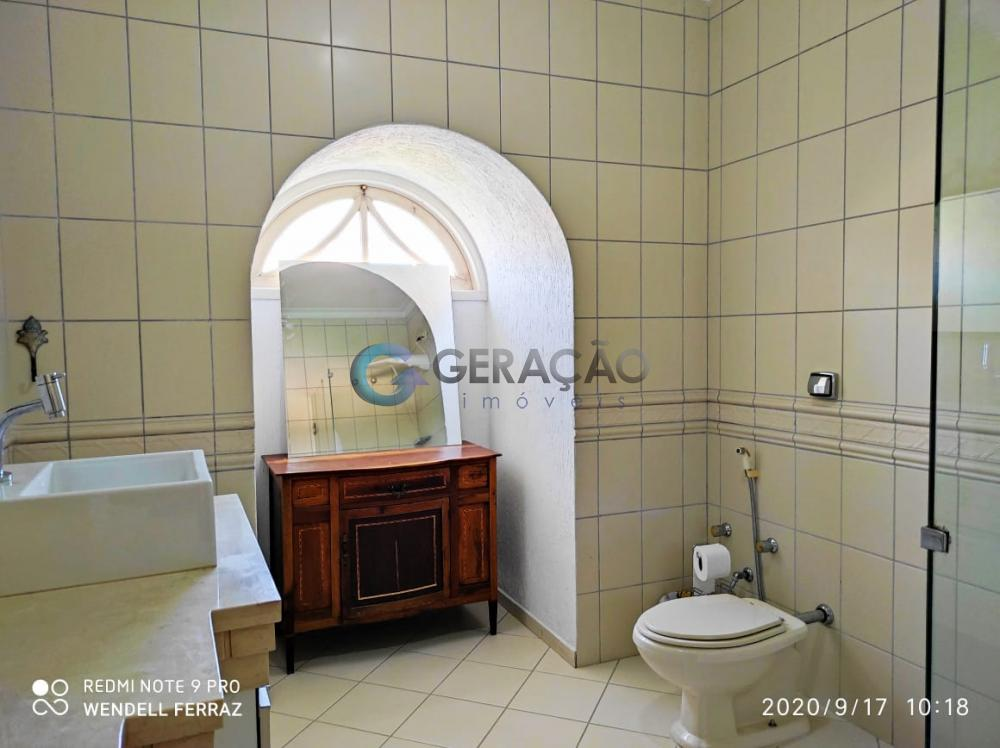 Alugar Casa / Condomínio em Jacareí R$ 15.000,00 - Foto 35
