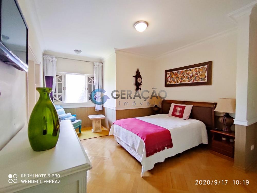 Alugar Casa / Condomínio em Jacareí R$ 15.000,00 - Foto 36