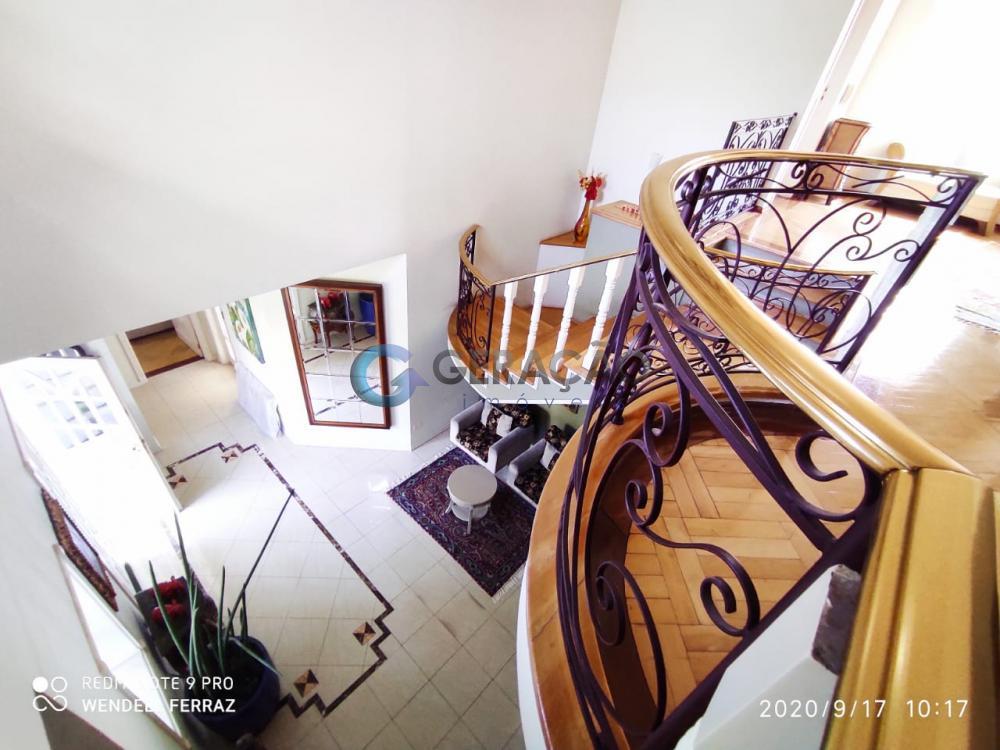 Alugar Casa / Condomínio em Jacareí R$ 15.000,00 - Foto 37