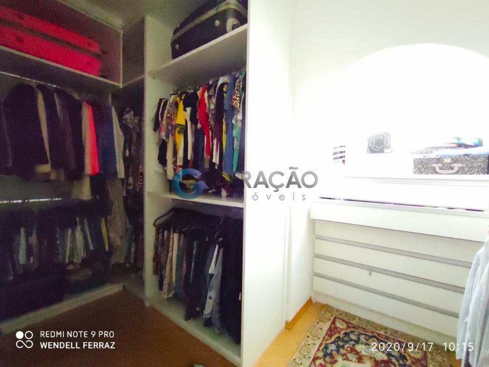 Alugar Casa / Condomínio em Jacareí R$ 15.000,00 - Foto 41