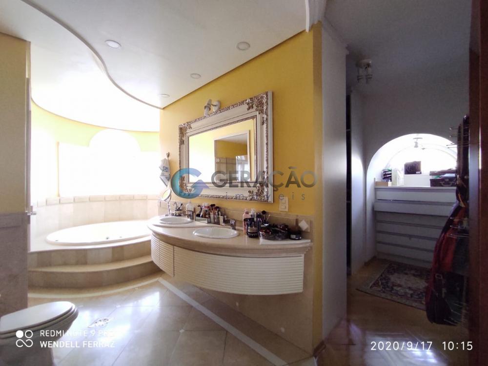 Alugar Casa / Condomínio em Jacareí R$ 15.000,00 - Foto 42