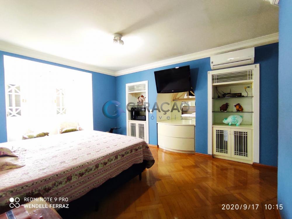 Alugar Casa / Condomínio em Jacareí R$ 15.000,00 - Foto 43